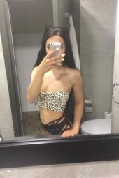 проститутка Алина фото проверено